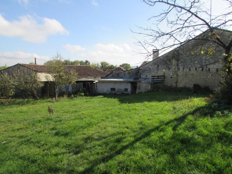 Sale house / villa Rouillac 68000€ - Picture 23