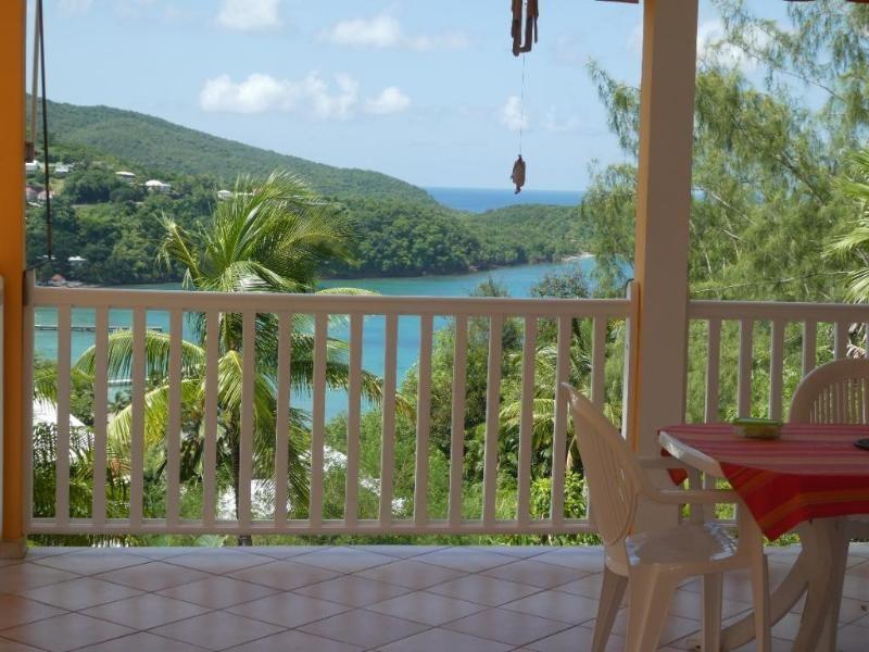 Sale house / villa Trois ilets 499000€ - Picture 4