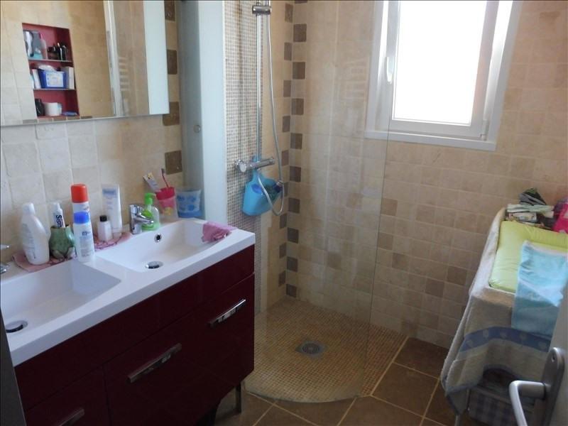 Vente maison / villa St leger sous cholet 191900€ - Photo 5