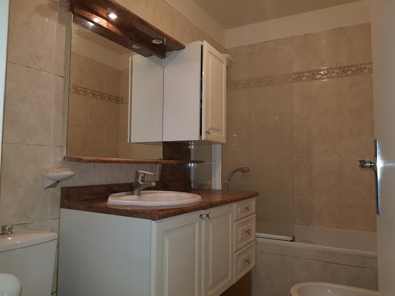 Sale apartment Paris 19ème 870000€ - Picture 6