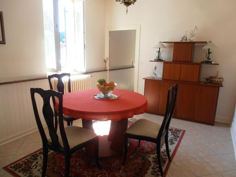 Vente maison / villa Maillat 229 000€ - Photo 6