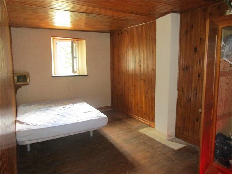 Vente maison / villa Carcassonne 67500€ - Photo 4