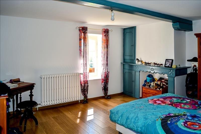 Vente maison / villa Orthez 295000€ - Photo 4