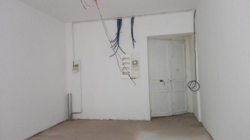Sale loft/workshop/open plan Paris 2ème 2680000€ - Picture 3