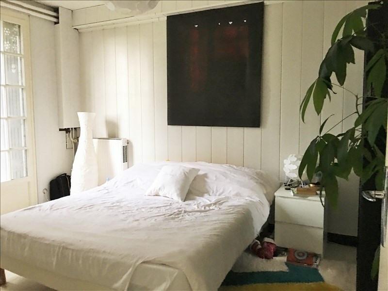 Sale house / villa Epinay sur orge 498000€ - Picture 4