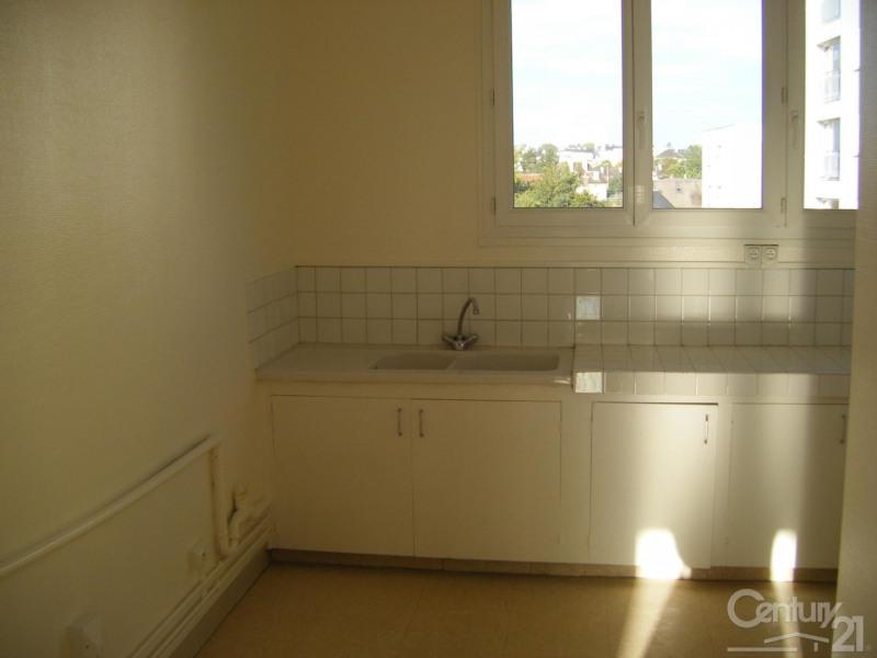 出租 公寓 14 685€ CC - 照片 6