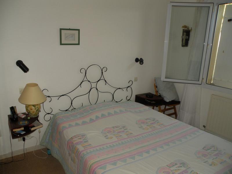 Life annuity house / villa Vaux-sur-mer 65750€ - Picture 5
