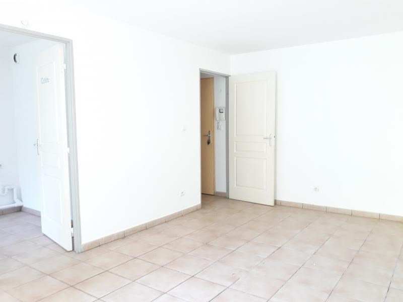 Vente appartement Saint denis 88 000€ - Photo 2