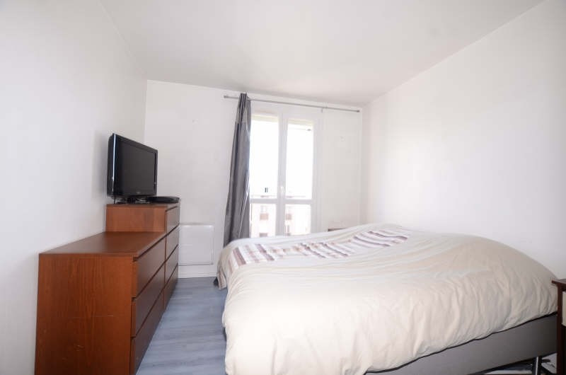 Vente appartement Bois d arcy 178 000€ - Photo 3