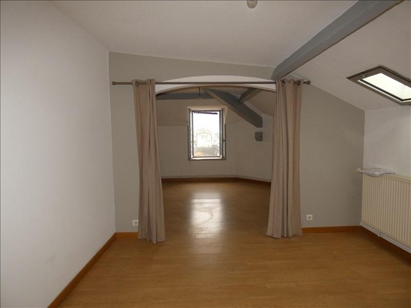 Rental apartment Montelimar 572€ CC - Picture 8