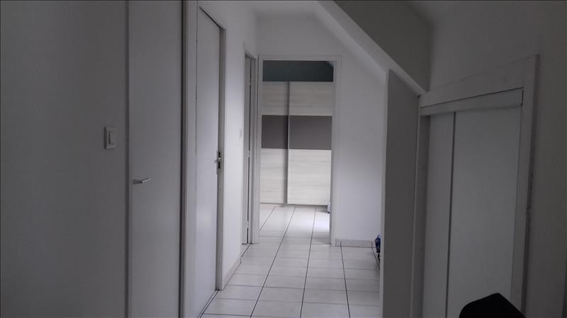 Vente appartement St brieuc 112 015€ - Photo 6