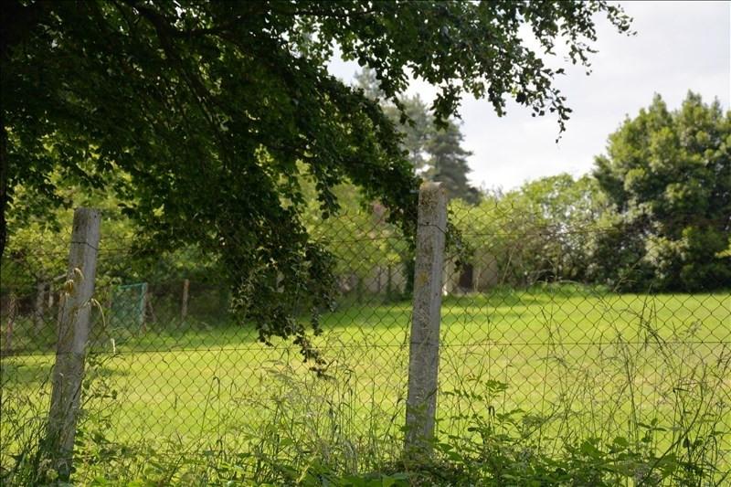 Vente terrain Proche de mazamet 85000€ - Photo 3