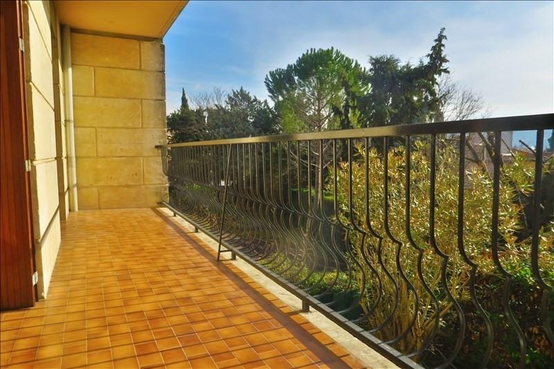 Vente appartement Aix en provence 339000€ - Photo 1