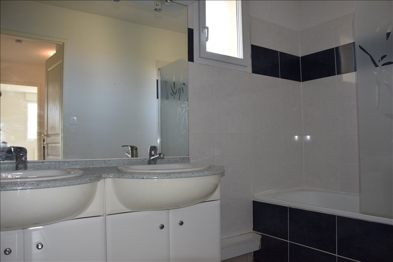 Vente maison / villa Quint (10 min) 268000€ - Photo 5