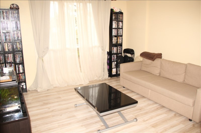Sale apartment Herblay 179 000€ - Picture 3