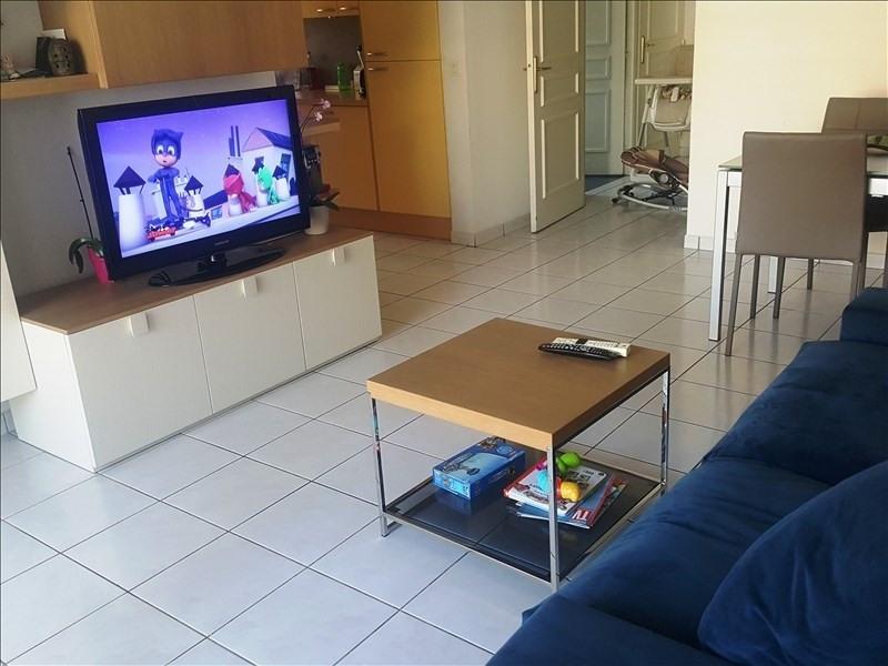 Vente appartement Menton 295000€ - Photo 2