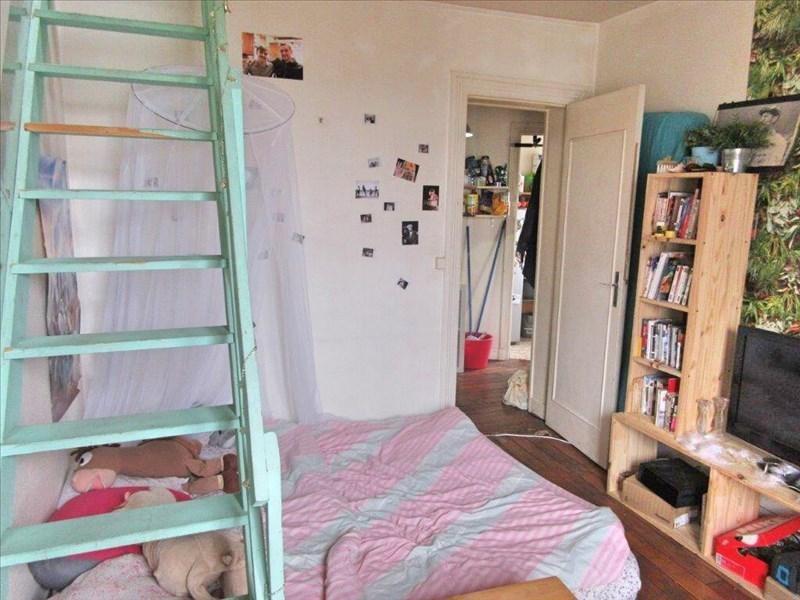 Vente appartement Paris 19ème 295000€ - Photo 4