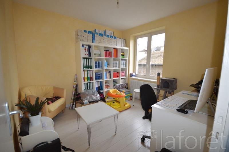 Vente maison / villa Belleville 218000€ - Photo 4