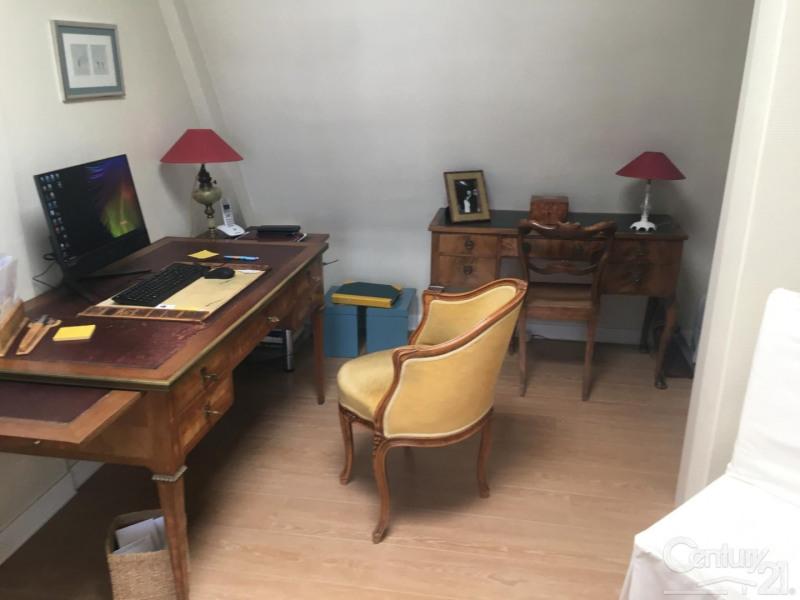 Vente appartement Trouville sur mer 550000€ - Photo 16