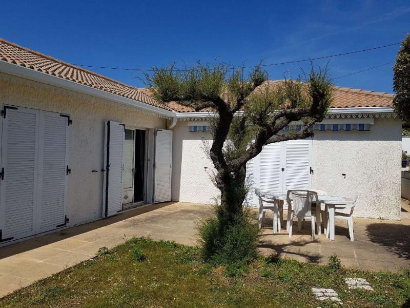 Deluxe sale house / villa Chateau d olonne 1140000€ - Picture 3