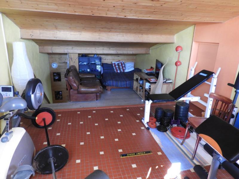 Vente de prestige maison / villa Vaux sur mer 1404000€ - Photo 11