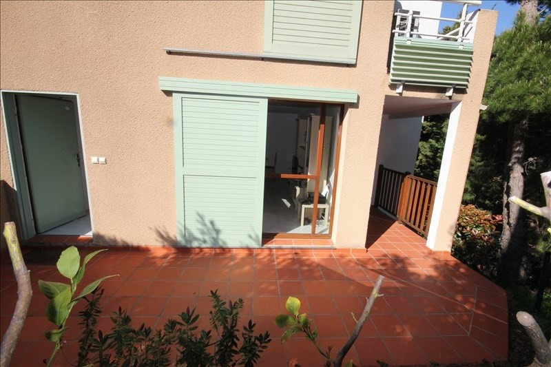 Vente appartement Collioure 279 000€ - Photo 4