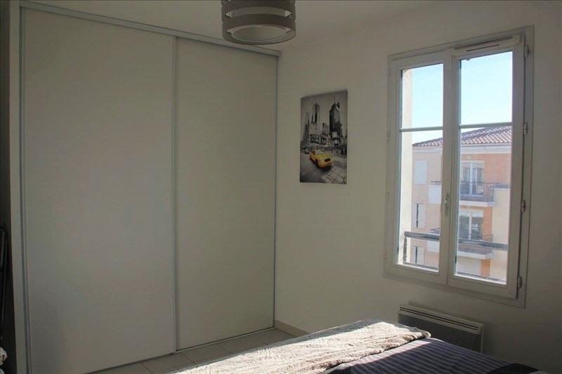 Продажa квартирa Le pontet 159000€ - Фото 4