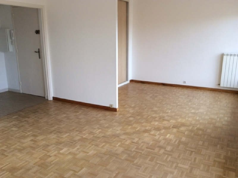 Vente appartement Le pradet 195 000€ - Photo 4
