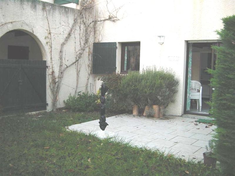 Vacation rental house / villa Vaux-sur-mer 568€ - Picture 9