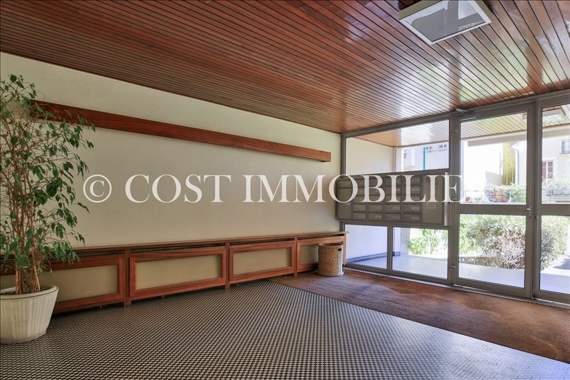 Vente appartement Colombes 178 000€ - Photo 5