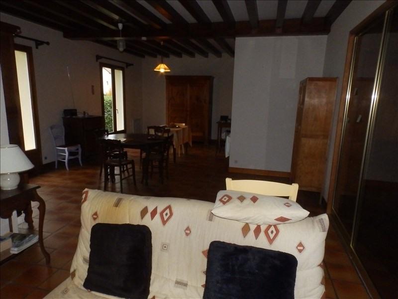 Venta  casa Dornes 139000€ - Fotografía 3