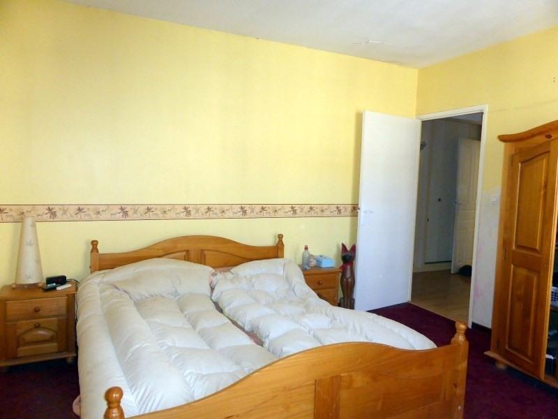 Vente maison / villa Sorgues 258000€ - Photo 8