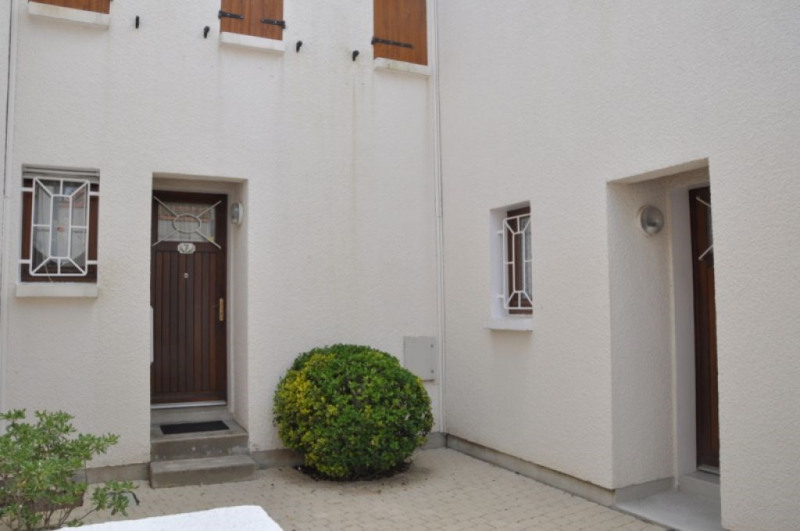 Sale house / villa Royan 140 580€ - Picture 7