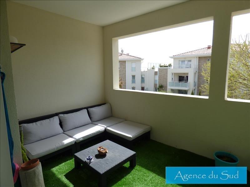 Vente appartement La ciotat 245000€ - Photo 4