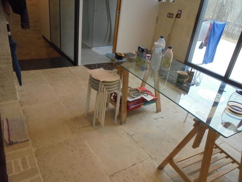Deluxe sale house / villa Aimargues 205000€ - Picture 7