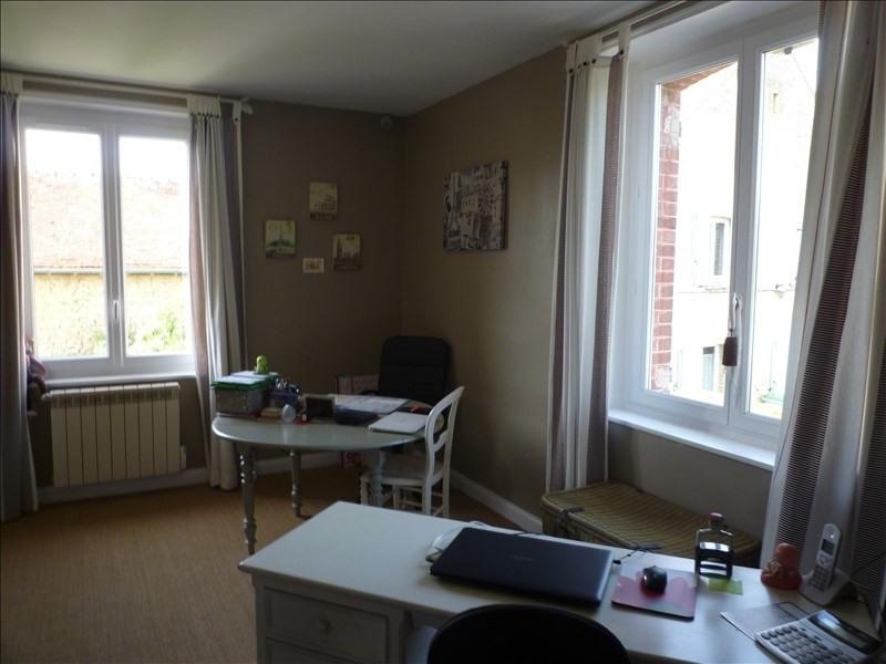 Sale house / villa St pierre sur dives 190800€ - Picture 7
