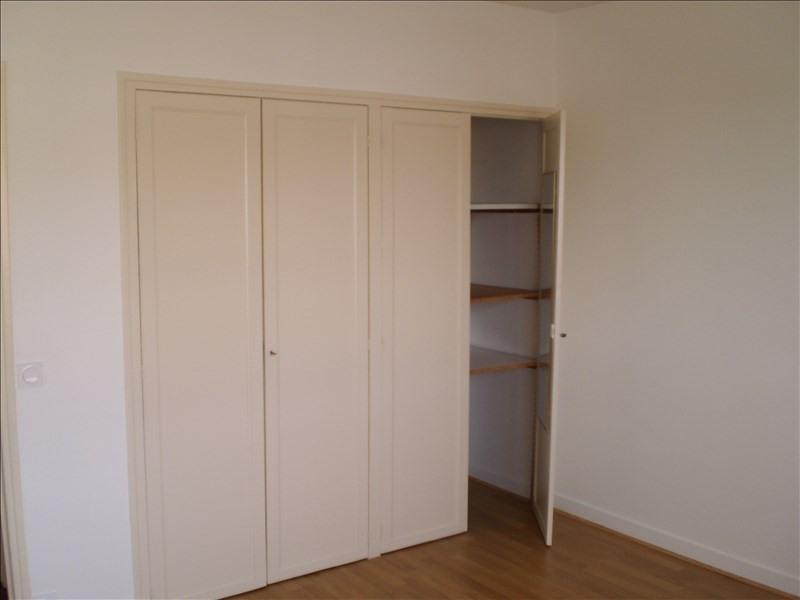 Locação apartamento Auch 430€ CC - Fotografia 5