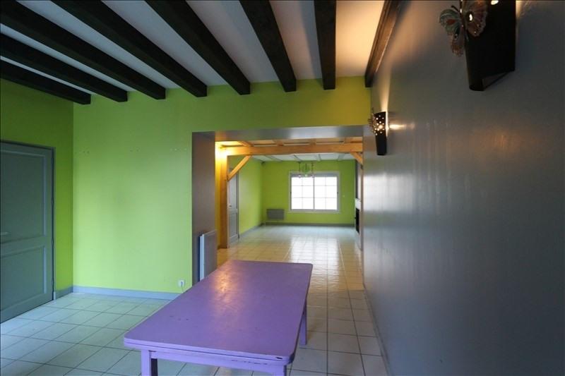 Vente maison / villa Cozes 199500€ - Photo 4