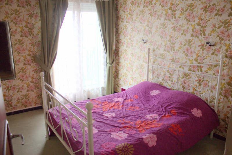 Verkoop  appartement Avignon 69500€ - Foto 8