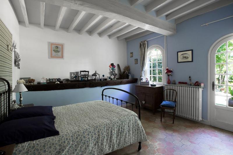 Vente de prestige maison / villa Enencourt leage 880000€ - Photo 5