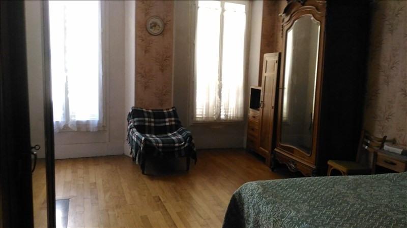 Vente maison / villa Louveciennes 595000€ - Photo 5