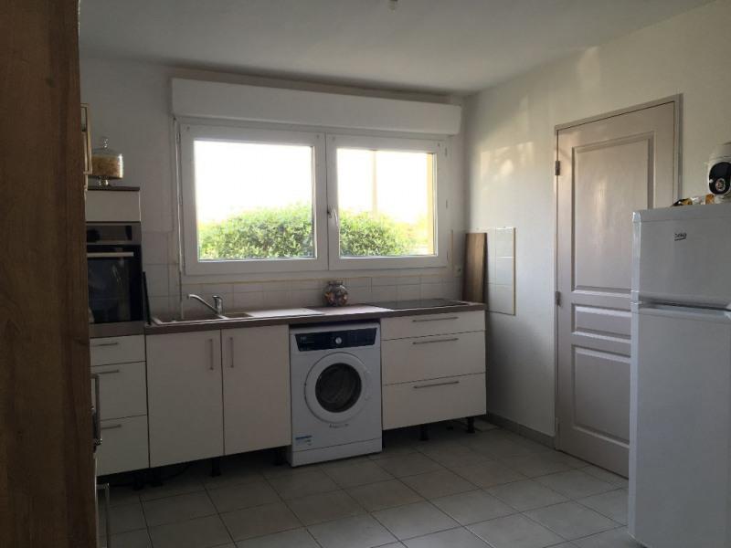 Vente maison / villa Dax 190000€ - Photo 6