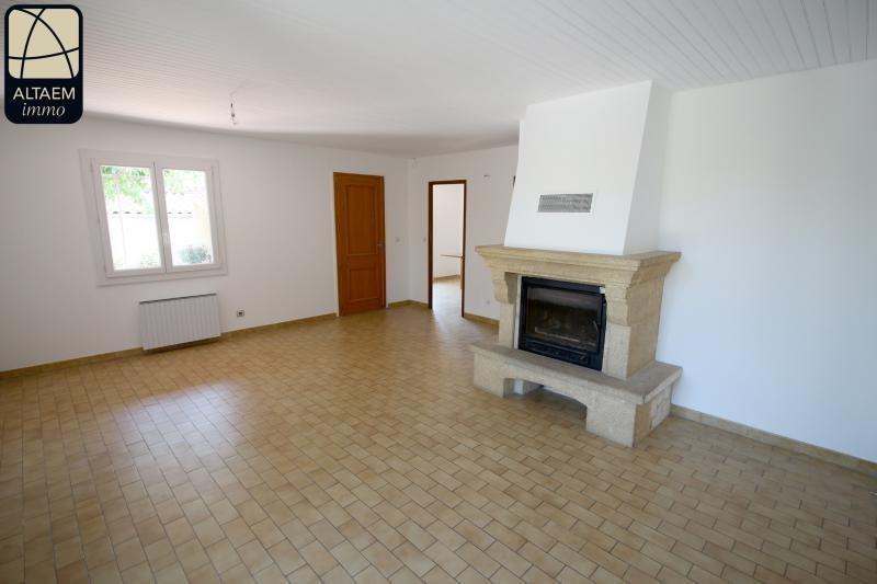 Vente maison / villa Molleges 305000€ - Photo 2