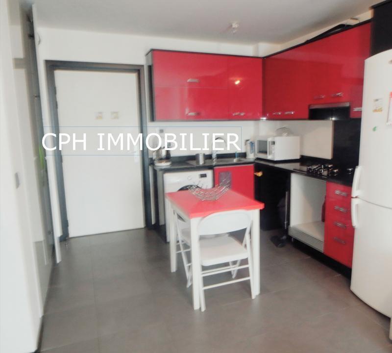 Vente appartement Sevran 129000€ - Photo 4
