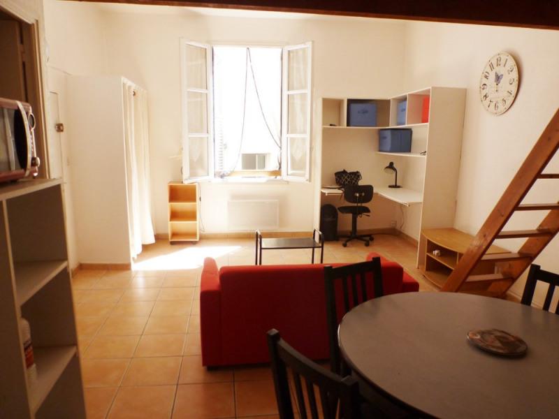 Location appartement Avignon 429€ CC - Photo 4