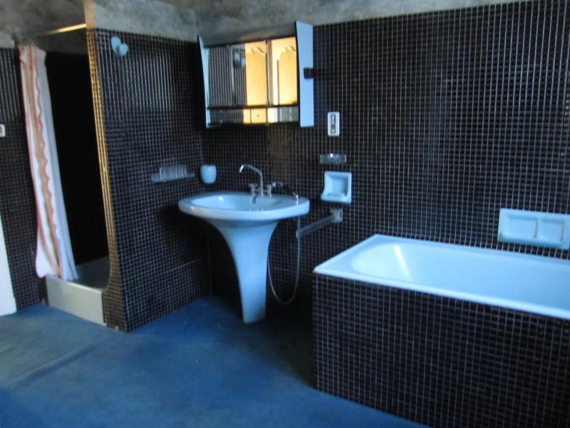 Sale house / villa Barbezieux saint hilaire 171600€ - Picture 9