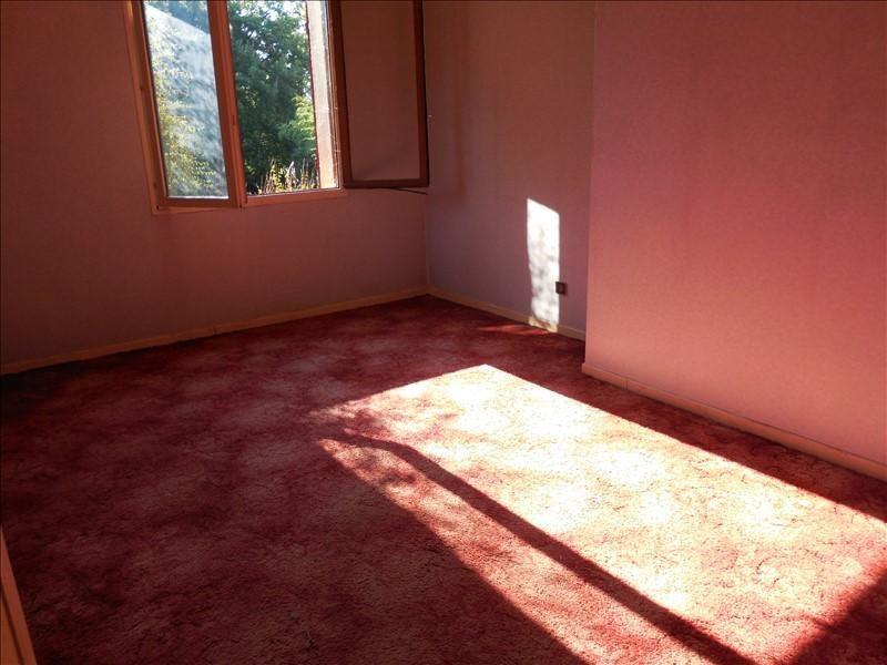 Vente maison / villa St paul sur save 340000€ - Photo 3