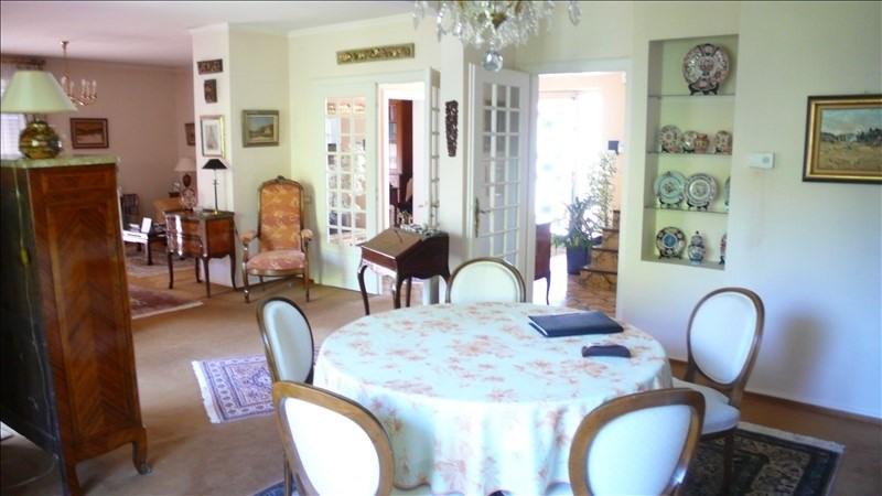 Deluxe sale house / villa Strasbourg 648000€ - Picture 3