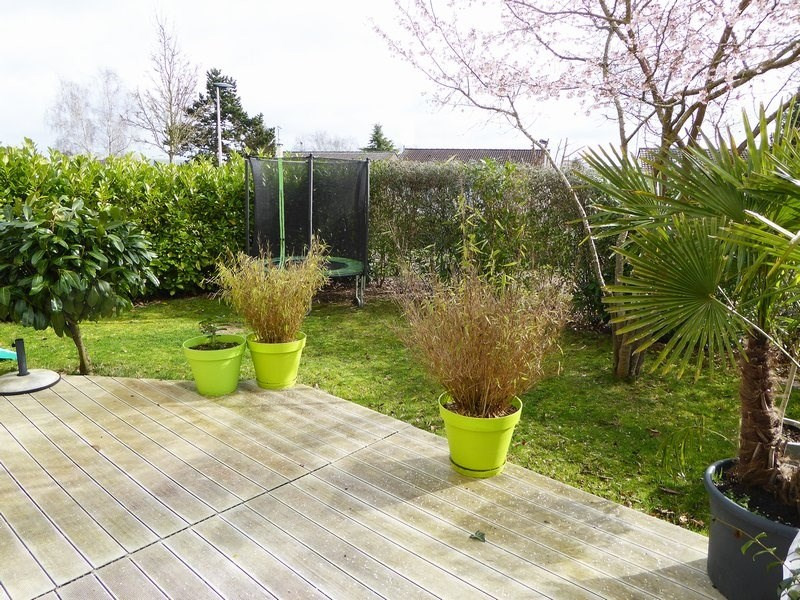 Vente maison / villa Maurepas 397 000€ - Photo 1