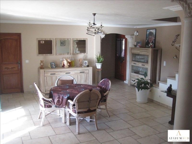 Deluxe sale house / villa St raphael 990000€ - Picture 6